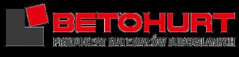 Betohurt – producent materiałów budowlanych, stropy teriva